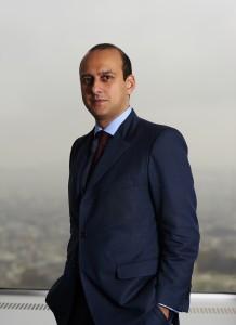 Nicolas Machtou