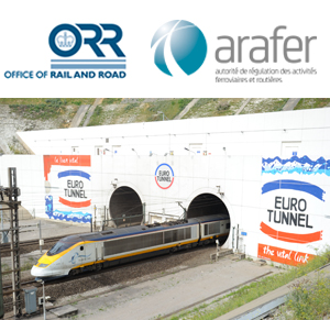 Tunnel-sous-la-manche-ORR-Arafer